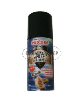 Pedibus-cipőtágító-spray