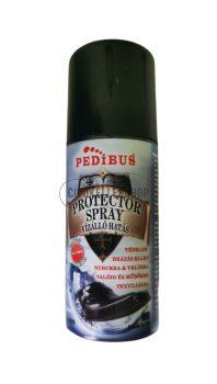 Cipőápolás-Pedibus-impregnáló-spray