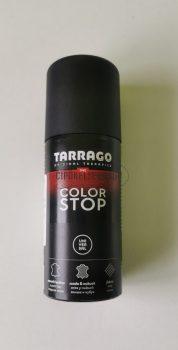 Tarrago-Color-Stop-színfogó-spray