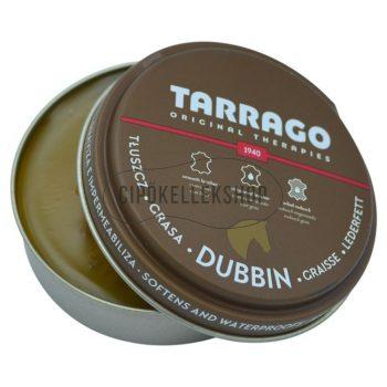 Tarrago-Dubbin-bőrzsír