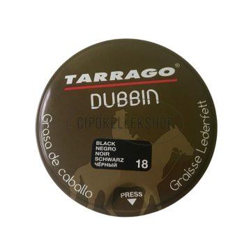 Cipőápolás--Dubbin-bőrzsír-fekete-bőrápoló