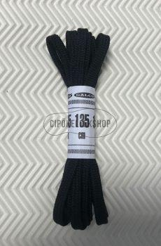 Lapos-fekete-sport-cipőfűző