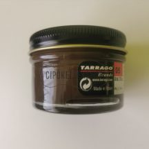 Tarrago-viasz-alapú-cipőkrém-mustang