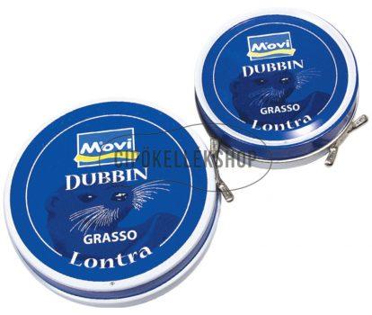 Movi-dubbin-bőrápoló-olaj