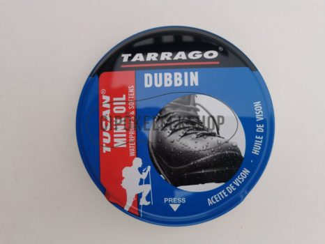 Tarrago-Dubbin-nercolaj