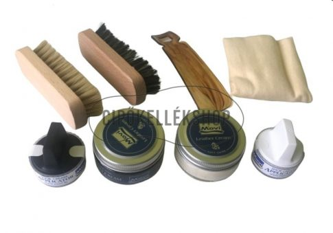 Movi-utazó-készlet-cipőápoláshoz-tisztításhoz