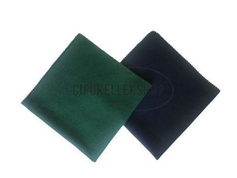 Pamut-törlőkendő-tisztítókendő-cipőápoláshoz-és-táskaápoláshoz