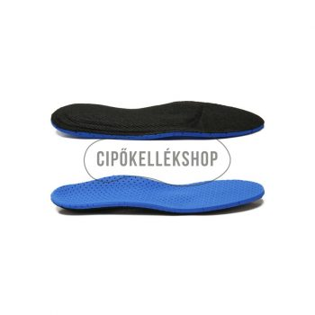 Lúdtalpbetét-thermoplast-harántemelős-lúdtalpbetét-kék-méret-25-48