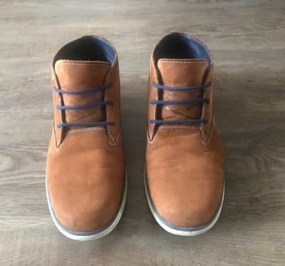 Egyenes-cipőkötés