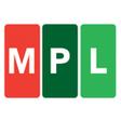 MPL házhozszállítás